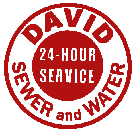 David's Sewer and Water